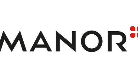 Manor Sunday Shopping im Februar: 20% auf verschiedene Kategorien