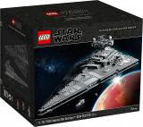 30% auf diverse Spielwaren u.a. Lego bei Manor – 75252 Imperial Star Destroyer zum Bestpreis