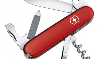 Manor: 30% Rabatt auf alles im Swiss Shop inkl. Victorinox