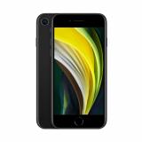 Apple iPhone SE (2020), 64GB bei Manor