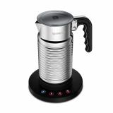 Milchaufschäumer Nespresso Aeroccino 4 inkl. Starbucks Kaffeekapseln bei Manor