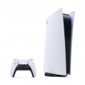 PS5 Digital Edition bei Media Markt
