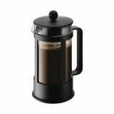 BODUM Kenja Kaffeebereiter bei Manor