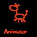CrazyTalk Animator 3 gratis