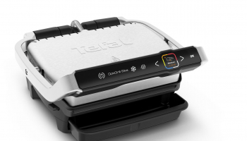 Tefal OptiGrill Elite bei Amazon.co.uk