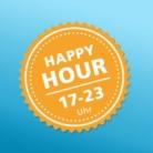 Nur heute: Happy Hour bei ifolor, z.B. Fotobuch Premium Fotopapier ab CHF 31.96 statt CHF 39.95