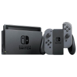 Nintendo Switch Aktion bei Fust