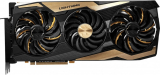MSI GeForce RTX 2080 Ti Lightning Z (11GB, High End) inkl. Game bei digitec