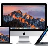 Nur heute: 13% auf individuell konfigurierte Macs bei melectronics, z.B. Apple CTO Mac mini 3.0GHz i7 16Gb 1TB für CHF  998.33 statt CHF 1147.50