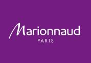 Marionnaud.ch – 25% auf alles bis 31.05.2021