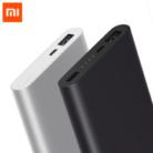 Xiaomi Mobile Power Bank für CHF 15.46 bei Gearbest