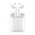 Apple Airpods 2nd Generation bei kKiosk