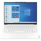 Ultrabook Lenovo Yoga S7 Carbon (966g!!, 13.3″ QHD IPS, 300 Nits, 100% sRGB, i7-1165G7, 16GB, 1TB, W10Pro) bei Fust