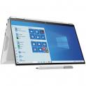 HP Spectre x360  AMOLED 13-aw0700nz (8KY91EA#UUZ), Core i7-1065G7 (4x 1.3/3.9GHz), 16GB, 1.0TB SSD