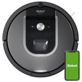 Roomba 975 Saugroboter bei Fust
