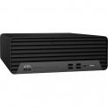 HP ProDesk 400 G7 SFF (i5-10500, 8/256GB, Win 10 Pro) bei Fust