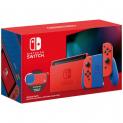 Nintendo Switch Mario Edition bei Fust