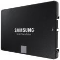 Samsung 870 EVO 2TB interne SSD bei Fust