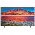 55″ Samsung Einsteiger TV für 449.–