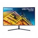 4K-Monitor Samsung LU32R590CWRXEN zum neuen Bestpreis