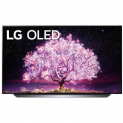 LG OLED55C18LA und 65C18LA bei Fust zu neuen Bestpreisen