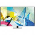 Samsung QE55Q80T (QLED, HDMI 2.1, FALD)