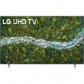 LG 75UP77009 UHD-Fernseher bei Fust
