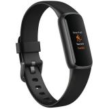 Fitnesstracker Fitbit Luxe bei Fust