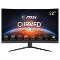MSI Gaming Monitor Optix G32CQ4DE-009 bei Fust