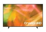 Samsung 85″, 214cm 4K UHD TV für CHF 1'499.-
