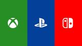 Microspot PLAYSTATION und XBOX Games – 10% Rabatt