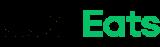 UberEats: 2×30% / 2×60% Rabatt