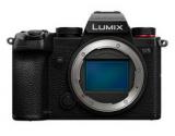 15% Panasonic – Lumix S-5 zum Bestprice: 1342.15 CHF