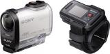 Sony FDR X1000VR ActionCam 4K inkl. Live-View-Fernbedienungskit bei digitec für 199.- CHF