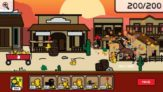 Android Spiel Duck Warfare gratis statt CHF 1.-