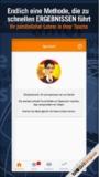 Gratis für iOS und Android: MosaLingua Spanisch für den Beruf
