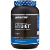 50% auf über 200 Produkte und 30% auf den Rest bei MyProtein