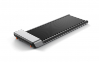 KINGSMITH Laufband WalkingPad A1 bei microspot