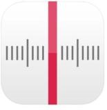 iOS: RadioApp PRO gratis statt CHF 2.29