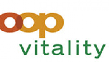 Coop Vitality: 15 % Gutschein + 20x Superpunkte