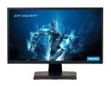 240Hz Gaming Monitor bei Mediamarkt