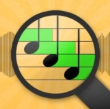 Android App Note Recognition – Musik in Musiknoten umwandeln gratis