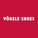 50% auf alles in Vögele Shoes – Filiale Zürich, Stauffacher