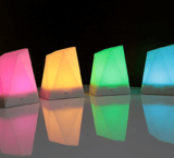 Witti Design Notti Smart Notification Leuchte bei Daydeal.ch für CHF 19.-