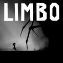 75% Rabatt auf das Game Limbo im Nintendo eShop