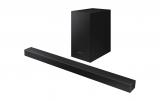 Samsung HW-T450 Soundbar im Daydeal