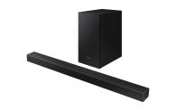 Samsung HW-T450 2.1 Soundbar bei Brack