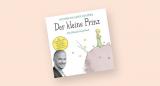 Der kleine Prinz als Hörspiel gratis zum Download bei DM