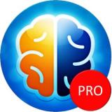 Mind Games Pro gratis bei Google Play