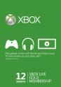 [BRA VPN] 12 Monate Xbox Live Gold bei cdkeys.com